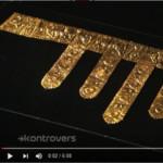 Gold von Bernstorf