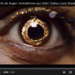 kontaktlinsen-gold